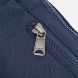 Napapijri Hum Waist Bag Main Apps Blue Marine photo- 4