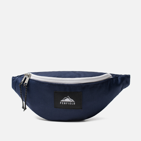 Сумка на пояс Penfield Ardell Navy