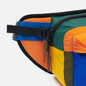 Сумка на пояс Polo Ralph Lauren Lightweight Mountain WPII Cotton/Nylon Colorblock Multicolor фото - 2