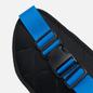 Сумка на пояс Polo Ralph Lauren Lightweight Mountain WPII Cotton/Nylon Colorblock Multicolor фото - 3
