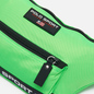 Сумка на пояс Polo Ralph Lauren Polo Sport Nylon Neon Lime фото - 2