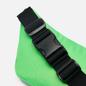 Сумка на пояс Polo Ralph Lauren Polo Sport Nylon Neon Lime фото - 3