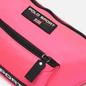 Сумка на пояс Polo Ralph Lauren Polo Sport Nylon Neon Pink фото - 2