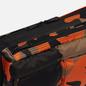 Сумка на пояс Porter-Yoshida & Co PS Camo Woodland Orange фото - 3