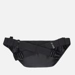 Porter-Yoshida & Co Tanker S Waist Bag Black photo- 2