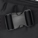Porter-Yoshida & Co Tanker S Waist Bag Black photo- 6