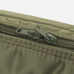 Porter-Yoshida & Co Tanker S Waist Bag Khaki photo- 6