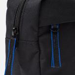 Сумка на пояс Reebok Classic Throwback Zippered Black фото- 3