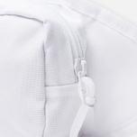 Сумка на пояс Reebok Printemps Ete White фото- 3