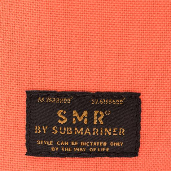 Сумка на пояс Submariner SMR Cordura Orange