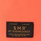 Сумка на пояс Submariner SMR Cordura Orange фото - 5