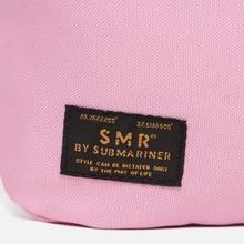 Сумка на пояс Submariner SMR Pink фото- 6