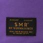 Сумка на пояс Submariner SMR Purple фото - 5