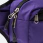 Сумка на пояс The North Face Bozer Hip II Hero Purple/TNF Black фото - 4