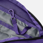 Сумка на пояс The North Face Bozer Hip II Hero Purple/TNF Black фото - 3