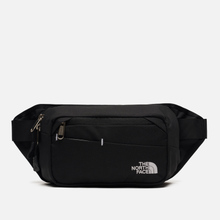 Сумка на пояс The North Face Bozer Hip II TNF Black фото- 0