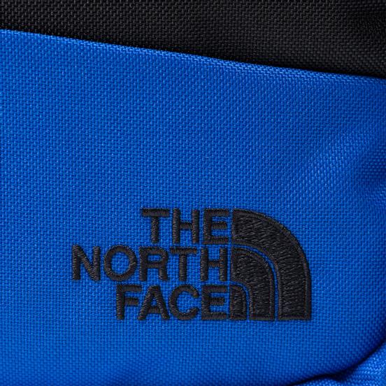 Сумка на пояс The North Face Bozer Hip II TNF Blue/TNF Black