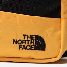 Сумка на пояс The North Face Bozer Hip II TNF Yellow/TNF Black фото- 5