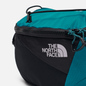 Сумка на пояс The North Face Lumbnical S 4L Fanfare Green/TNF Black фото - 3