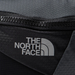 Сумка на пояс The North Face Lumbnical S Asphalt Grey фото- 5