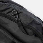 Сумка на пояс The North Face Lumbnical S Asphalt Grey фото- 3
