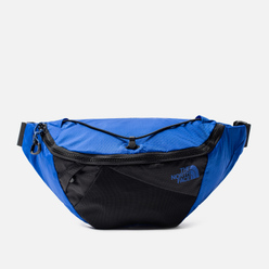 Сумка на пояс The North Face Lumbnical S TNF Blue/TNF Black