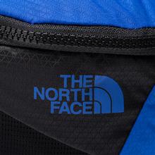 Сумка на пояс The North Face Lumbnical S TNF Blue/TNF Black фото- 3