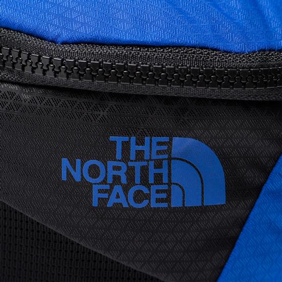 Сумка на пояс The North Face Lumbnical S TNF Blue/TNF Black