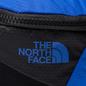 Сумка на пояс The North Face Lumbnical S TNF Blue/TNF Black фото - 3
