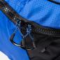 Сумка на пояс The North Face Lumbnical S TNF Blue/TNF Black фото - 4