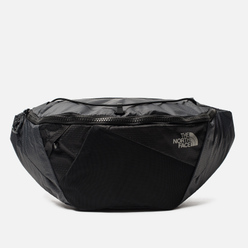 Сумка на пояс The North Face Lumbnical TNF Black/Asphalt Grey
