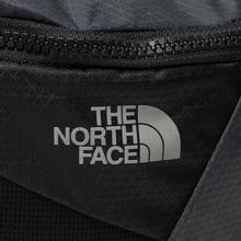 Сумка на пояс The North Face Lumbnical TNF Black/Asphalt Grey фото- 3