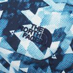 Сумка на пояс The North Face Roo III Cosmic Blue/Colortone Print фото- 4