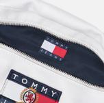 Сумка на пояс Tommy Jeans Crest Heritage Cloud Danser фото- 5