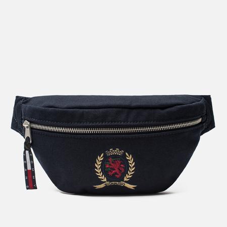 14458cbe5b32 Купить сумку на пояс в интернет магазине Brandshop   Цены на ...