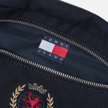 Сумка на пояс Tommy Jeans Crest Heritage Dark Sapphire фото- 5