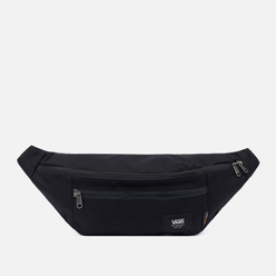 Сумка на пояс Vans Ward Cross Body P Ripstop Black