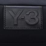 Сумка на пояс Y-3 Qasa Fanny Black фото- 3