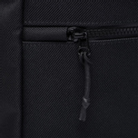 Сумка Nanamica Briefcase Cordura Twill Black фото- 5