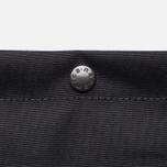 Сумка Nanamica Briefcase Cordura Twill Black фото- 7