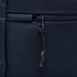 Сумка Nanamica Briefcase Cordura Twill Navy фото- 5