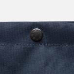 Сумка Nanamica Briefcase Cordura Twill Navy фото- 6