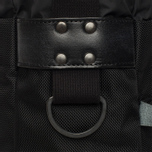 Nanamica Cordura Nylon Briefcase Bag Black photo- 10