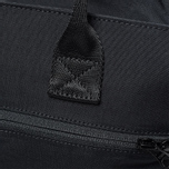 Norse Projects Aksel Porter Bag Black photo- 7