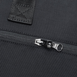 Norse Projects Aksel Porter Bag Black photo- 6