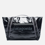 Сумка Patagonia Black Hole Mini Messenger 12L Black фото- 0