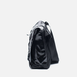 Сумка Patagonia Black Hole Mini Messenger 12L Black фото- 2