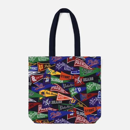 93d23e2cc418 Купить сумку в интернет магазине Brandshop   Цены на оригинальные ...