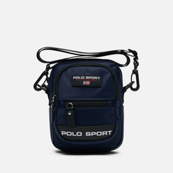 Сумка Polo Ralph Lauren Polo Sport Cross Body Navy