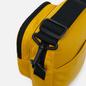 Сумка Polo Ralph Lauren Polo Sport Cross Body Yellow фото - 2